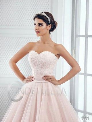CINDERELLA 💍 Весільний Салон 💎Весільні сукні  6a7dac690a131