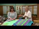 М К Precut Fabrics for Speedy Projects Part 3 of 3