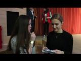 STUD TV IMO   ОН и ОНА 2017  
