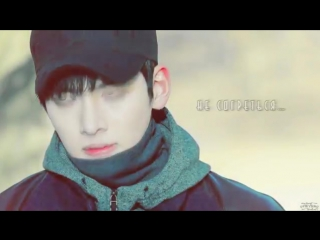 Chang Wook&Min Young&Min Ho __ ПУСТО (Part 1__ℱor Katishgo) - YouTube.MP4
