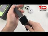Смарт часы Smart Watch A9
