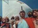 ВИА Иверия_Арго (ОСТ Весёлая хроника опасного путешествия 1986)