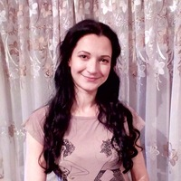 Елена Галимова