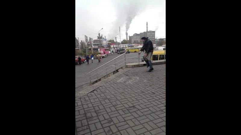 10 11 2017 Танцор Днепродзержинска D