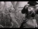 Индейская история 500 наций Фильм 2