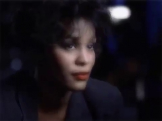 Whitney Houston - I will always love you HD