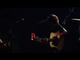 Ben Howard  Only Love (Live @ East Coast USA Tour Terminal 5)