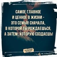 Денис Сапрыкин