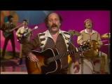 ВИА Песняры - Коляда ( 1985 )