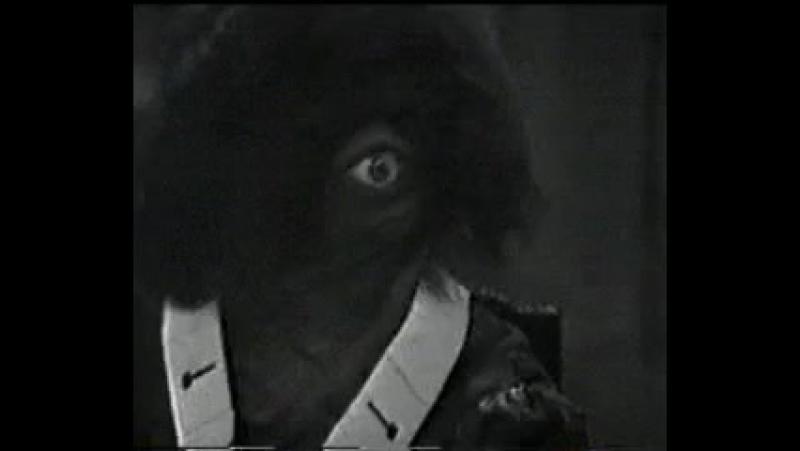 Классический Доктор Кто, русская озвучка 3 сезон, 6 серия, ч.4 The Bomb (VO Dark_Agro)