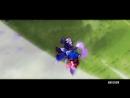Русский Аниме Реп про Сон Гоку из Драконий Жемчуг Зет _ Rap do Goku Dragon Ball Z AMV