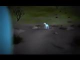 video-0d568dbc3e60fb62f857466d6fee140d-V.mp4