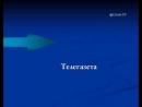 Межпрограммная заставка (Соло ТВ [г. Енисейск], 23.08.2011-01.11.2011).2