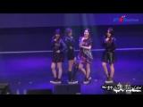 170416 Red Velvet - Ice Cream Cake, Dumb Dumb @ Rookie Mini Album Event in Taipei
