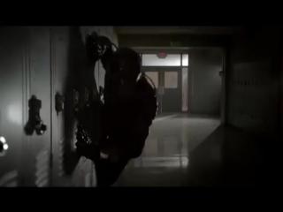 Волчонок трейлер 5 сезона