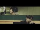 [Teaser] Junggigo , CHANYEOL - Let Me Love You