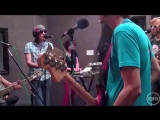 Of Montreal Famine Affair Live