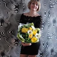 Екатерина Деулина