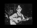 Merle Travis ♫ Sixteen Tons (1955, USA)