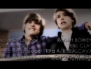 Youll be with I go. II Zack and Maya (Zaya) - The Suite Life on Decks Graduation