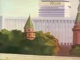 Песня извозчика - Старая пластинка. Леонид Утесов