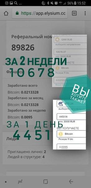 курс биткоина предполагаемый-11