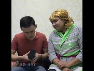 video-devki-otmechayut-dnyuhu-i-trahayutsya