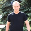 Vladimir Shershen