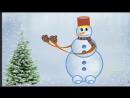 Зимняя физминутка (online-video-cutter.com)