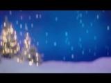 Santa Baby_ Victoria's Secret Holiday 2016