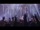 Acid Black Cherry - エストエム (2015 arena tour L-エル-)