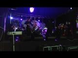 LUMOS Orchestra (ex-Cantabile) - Crysis 2 Epilogue_2
