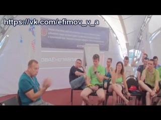 Русское анальное порно видео