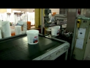 1 DYO - Tanıtım filmi son rusça
