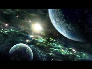 Darren Porter Ferry Tayle - Neptunes Siren (Neos TrancEye Remix)