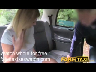 Faketaxi_john_-_she_is_so_sexy_with_perfect_pussy_faketaxisexwatch.com(faketaxi,fake-taxi).mp4