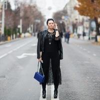 Ирина Валери