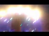 Noize MC концерт))
