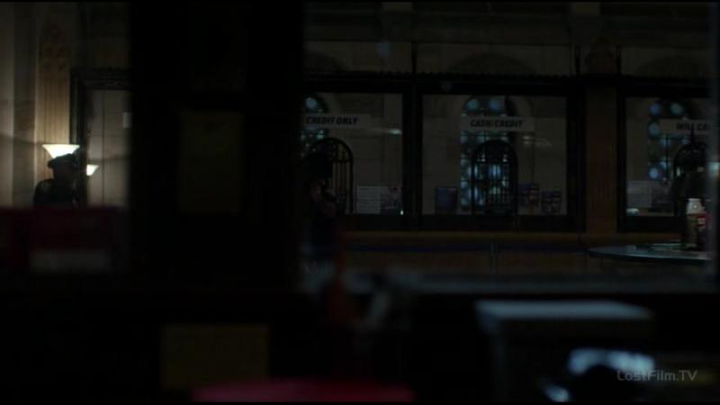 Джессика Джонс – Джессика, Килгрейв и Триш (Смерть Килгрейва. Часть 1)