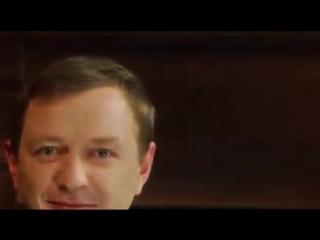 Битва экстрасенсов 17 сезон 14 серия 03 12 2016.Онлайн