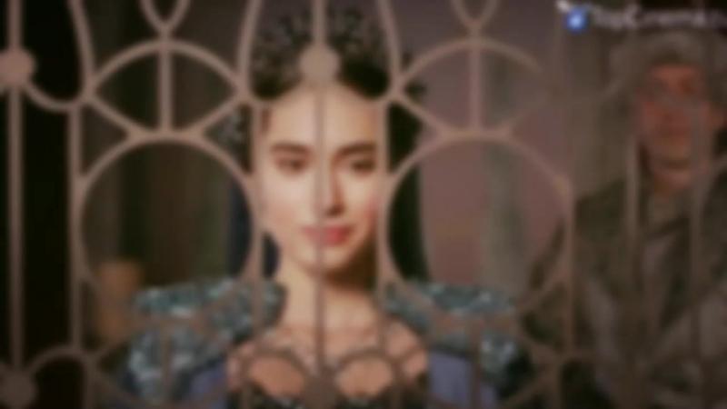 ▶ turhan sultan | devil's work