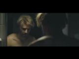 Короткометражный фильм Inseparable. Русские субтитры