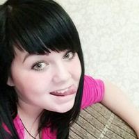 Анкета Кимаа Романова