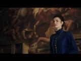Сериал «Анна Каренина» трейлер