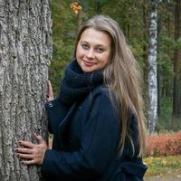 Наталья Макшанова  ♥♥♥