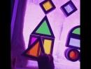 Невероятно Самый популярный конструктор ИНСТАГРАММА со скидкой 30% 🌈Легендарные радужные блоки Наконец то солнечные деньки