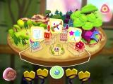 Сказочный патруль Приключения — вторая игра по мотивам мультсериала уже в AppStore и Google Play!