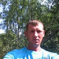 Василий Митряев