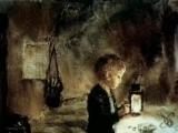 KOROVA (A VACA) (1992) (R