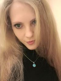 Evgeniya Efimova
